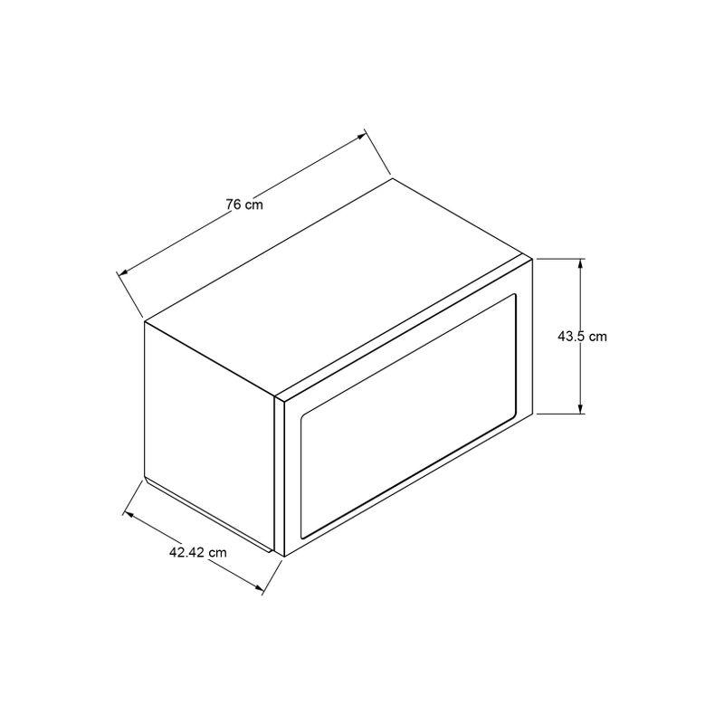 Isometrico-WMHA9019HZ