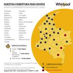 Comunicado-WHR-Cobertura.png