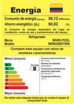 RETIQ-Copa-WRW25BKTWW--1-